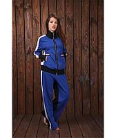 Спортивные брюки M/170