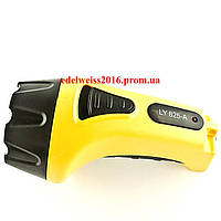 Фонарь LED-1 LY 825-A