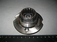 Фланец вала колен. Т 150 (М) (толщина 6 мм, высота 90 мм) 236М-1005121