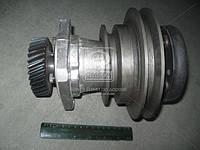 Привод вентилятора в сб. (К-700) (пр-во Украина) 238НБ-1308011