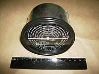 Тахоспидометр с приводом от гибкого вала МТЗ (пр-во Владимир) ТХ135-3813010