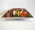 Подушка декоративная Макарунс, фото 7