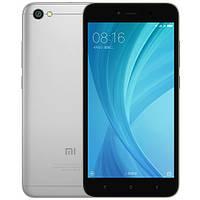 Смартфон Xiaomi Redmi Note 5A 2/16Gb Grey 12 мес, фото 1