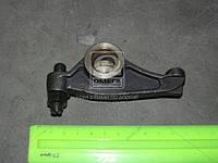 Коромысло клапана  50-1007212-А4