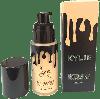 Тональный крем Kylie (Кайли) Matte Liquid Foundation 2
