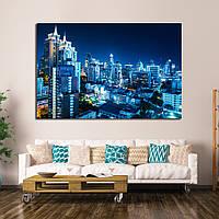 Картина - Бангкок