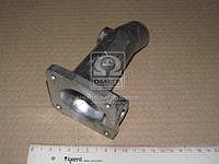 Крышка корп. Термостата (пр-во Украина) 245-1306022