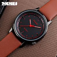 Часы Skmei 1210