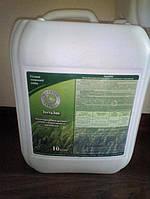 Прилипатель для пестицидов и агрохимикатов, ТестаЛип,