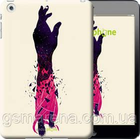 """Чехол на iPad mini 3 Art Hand """"4195c-54-7794"""""""
