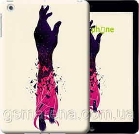 "Чехол на iPad 5 (Air) Art Hand ""4195c-26-7794"""
