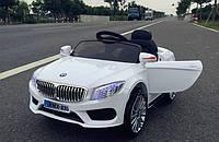 Детский электромобиль M 3270 EBLR-1