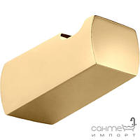 Аксессуары для ванной комнаты Colombo Design Крючок, золото Colombo Lulu LC57