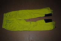 Columbia titanium omni-tech лыжные сноубордические штаны