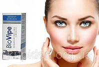 BioVipe - сыворотка для разглаживания кожи (Био Вип),BioVipe