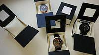 Класические подарочные коробки для часов