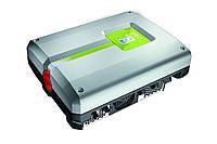 Сетевой инвертор KOSTAL PIKO 8.5 NG (8.5 кВт,3-фазы,2-а трекера)