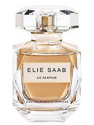 ELIE SAAB LE PARFUM INTENSE EDP 90 ml TESTER  парфумированная вода женская (оригинал подлинник  Франция)