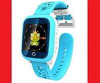 Smart Watch DS28 Детские смарт часы, GSM, sim, Sos,Tracker Finder, фото 1