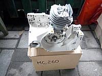 Двигатель для бензопилы STIHL 260
