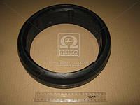 Шина-бандаж 300х100 на колесо культиватора КРН 30110