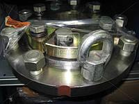 Ступица колеса заднего МТЗ 1221-1523 (пр-во МТЗ) 1220-3104010