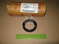 Манжета 55x 80/10 WAS NBR DIN 3760 (пр-во Rubena) 2,2-55х80-10