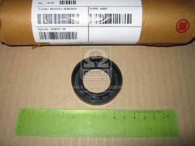 Манжета 30x 52/10 WAS NBR DIN 3760 (производство  Rubena)  2, 2-30х52-10