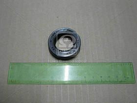 Манжета 25x 42/10 WAS NBR DIN 3760 (пр-во Rubena) 2,2-25х42-10