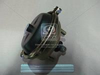 Камера торм. передн. тип 24 КАМАЗ ЕВРО-1 (покупн. КамАЗ) 100-3519210