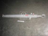 Гидроцилиндр подъема отвала ДТ 75,Т 150 центральный (пр-во Гидросила) МС80/50х970-3.31
