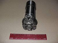 Палец рулевой Т 150 К в сб. (пр-во AGT) 151.40.278