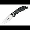 Нож складной Grand Way 555 (сталь 8Cr13MoV)