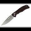 Нож складной Grand Way 601-3 (сталь 8Cr13MoV)