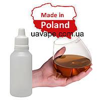Ароматизатор КОНЬЯК 100 мл, оптом, Польша