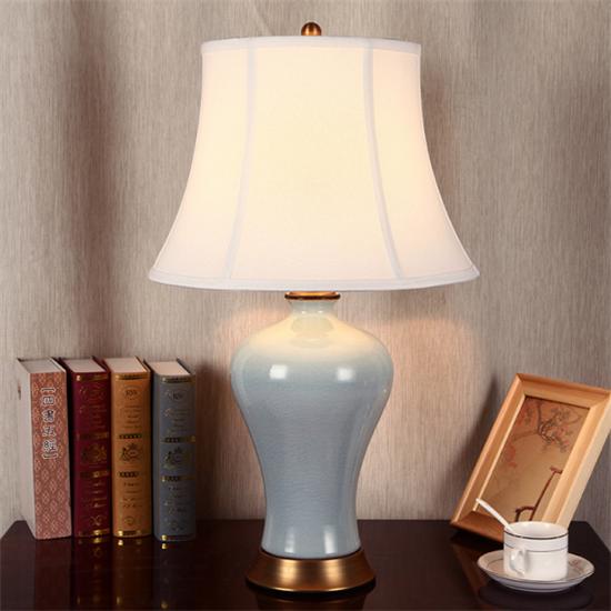 Лампы настольные,ночники