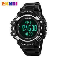 Часы Skmei 1180 Спорт/Шагомер