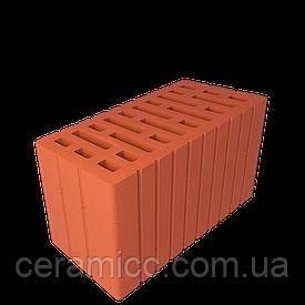 Керамический Блок 2 НФ М-150
