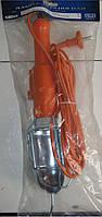 Переноска 220V/60W с кабелем