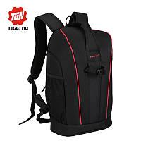 """Фоторюкзак, рюкзак для фотоаппаратов Tigernu (тип """"Т-X6006"""")"""