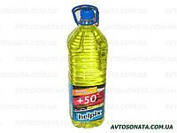 Омыватель стекла летний HELPIX 2Л (лимон) +50C