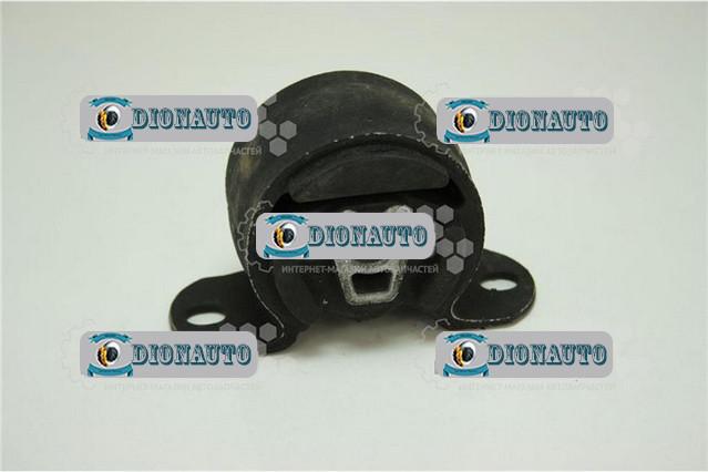 Подушка двигателя УАЗ-3160 UAZ Patriot (3160-1001044)