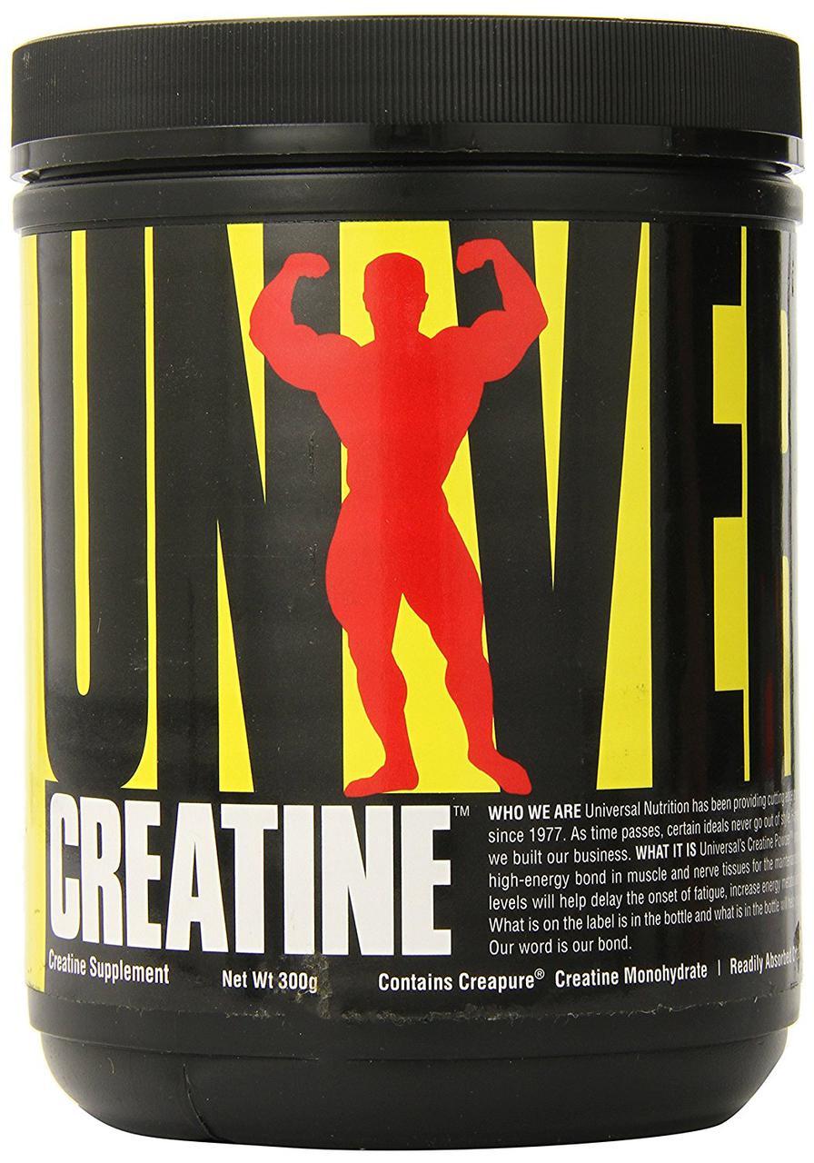 Креатин Universal Creatine 300 g
