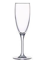 Бокал для шампанского  Arcoroc 170мл