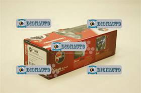 Цилиндр сцепления рабочий УАЗ 3160 Фенокс УАЗ 31512 (3160-1602510)