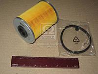 Фильтр топл. (пр-во Hengst) E59KP01 D78