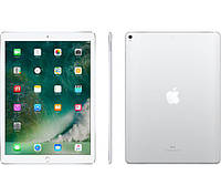 Apple iPad Pro 12.9 Wi-Fi 32GB Silver 2015 (ML0G2)