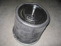 Пневморессора со стаканом (сталь) (RIDER) RD 71279K
