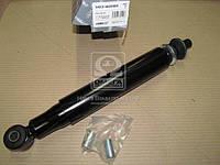 Амортизатор подв. передн. MAN (L384 - 646) (RIDER) RD 43.860.032.50