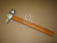 Молоток 800 гр (цинк) (пр-во г.Камышин) А-0,8